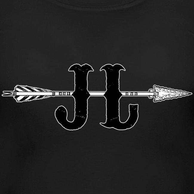 Justin Littlechild Midnight Logo