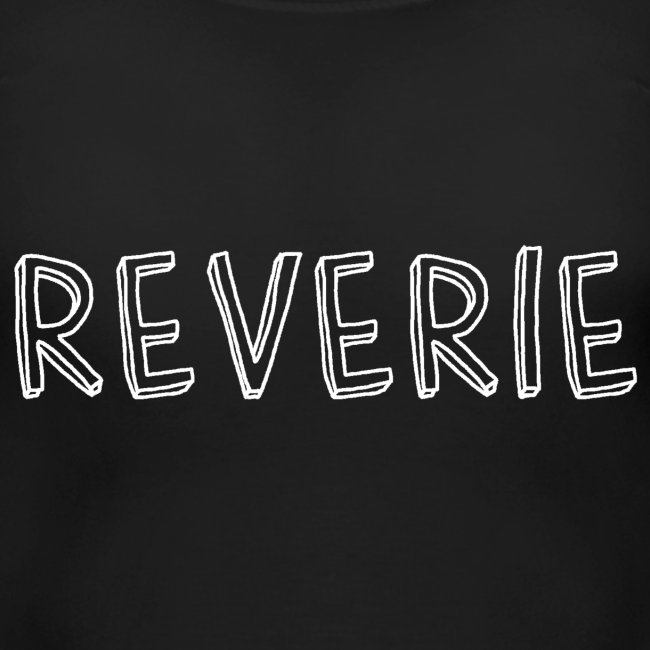 Reverie Film project needs your help