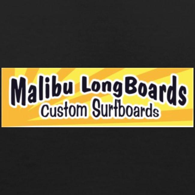 Malibu LongBoards Tshirts Hats Hoodies Amazing