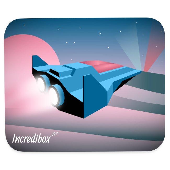 tapis-v3-spaceship