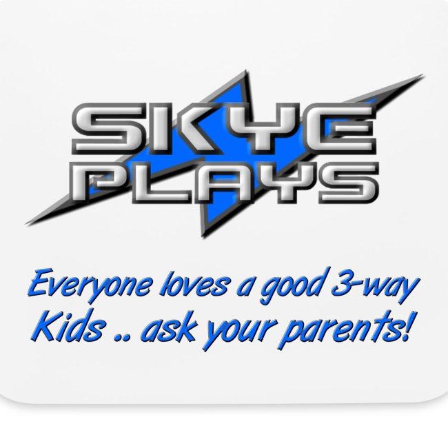 Skye Plays KAYP Blue 800ppi png