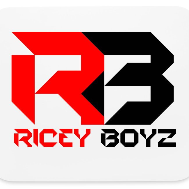 ricey boys biiig png