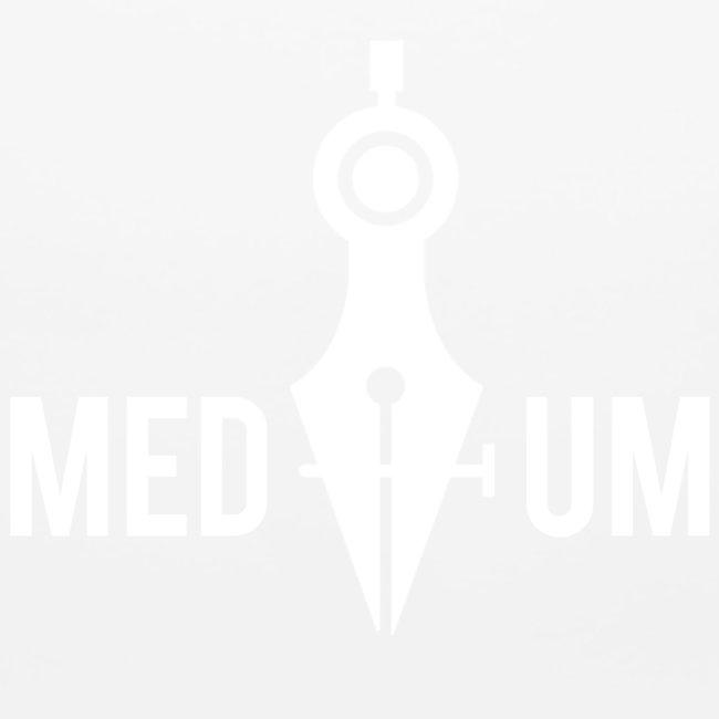 Medium (Pen Tool and Compass)