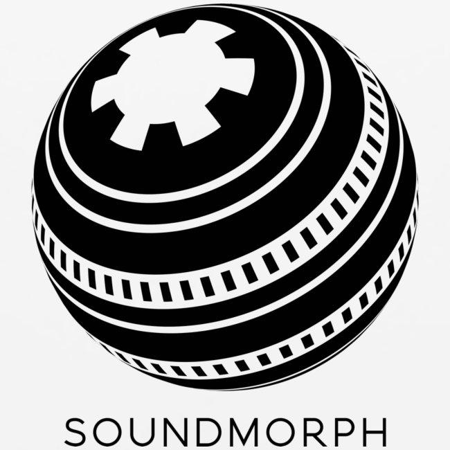 SoundMorph Hoodie (very comfy)