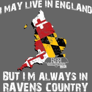 RavensCountryTee England 04 png
