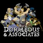 D&A_ActionTitle.png