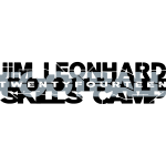 2014 JLFSC Logo