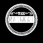 TheRadBrad Logo