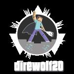Direwolf20-Avatar-1.6FTB