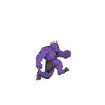 Troooolls_TShirt_TommyRunning.png