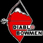 Diablo Bowmen Bordered (2).png