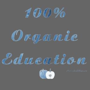 organic png