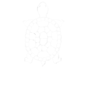 sp'ark'walqs