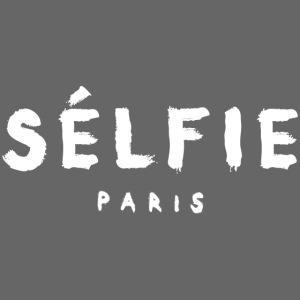 selfie wht