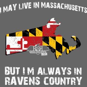 RavensCountryTee Massachusetts 11 png