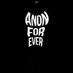 anon forever