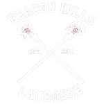 Beacon Hills Lacrosse