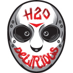 H2oDelirious_Mask_rezzed.png