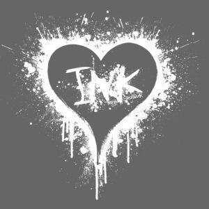 I Love Ink_white