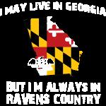 RavensCountryTee-Georgia-08.png