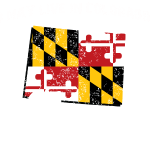 RavensCountryTee-Colorado-09.png