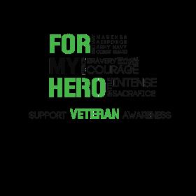 Veteran Awareness