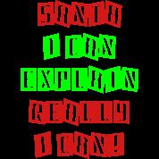 really_i_can_santa