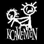 kcavemen_shirt-redone.png