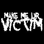 victim3333.png