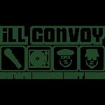 iLL CONVOY DownSinceDay1