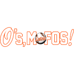 mofos-orange-1 (2).png
