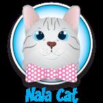 Nala_Logo-1.png