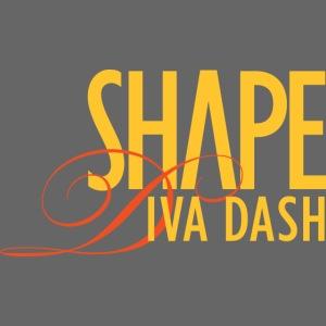 Diva Dash Script