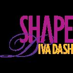 Diva Dash Script2
