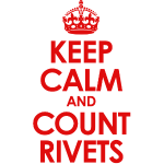 keep_calm_count_rivets_red.png