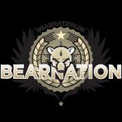 BEARNATION.us Military Sir