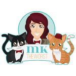 MKtheCatLady