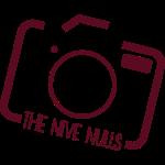 camera tilt