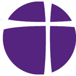 purple cross logo for notecards.png