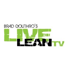 live lean tv RBG-01