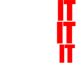Build It Bash It.png