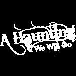 AHWWG White Logo