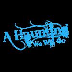 AHWWG Blue Logo