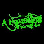 AHWWG Green Logo