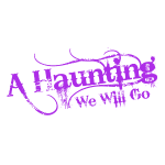 AHWWG Purple Logo