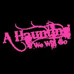 AHWWG Pink Logo