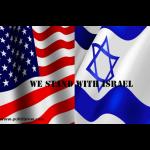 israelus2.png