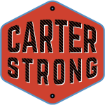 CARTER STRONG3[3.0].png