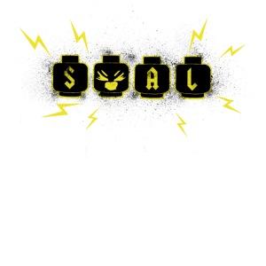 SOAL Design 01 png