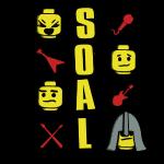 SOAL_Design_05.png